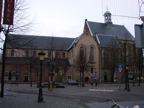 Janskerk