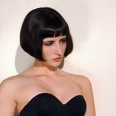Kiểu tóc MÁI đẹp 2013 chéo bằng vòng cung lệch ngắn dài [K+] Korigami 0915804875 (www.korigami (37)