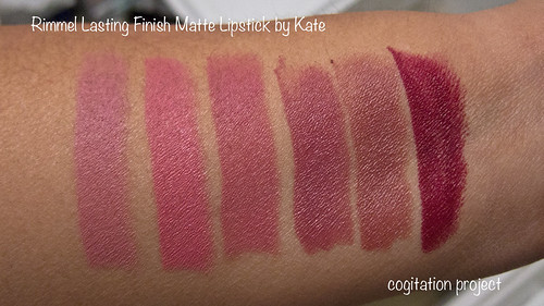 Rimmel-Long-Lasting-Matte-Kate-IMG_5897-edited