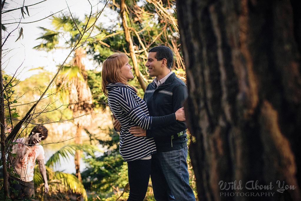 Mike & Becca 8