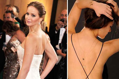 jennifer-lawrence-back-necklace-mdn
