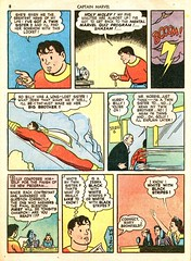 Captain Marvel Adventures #18 - Page 8