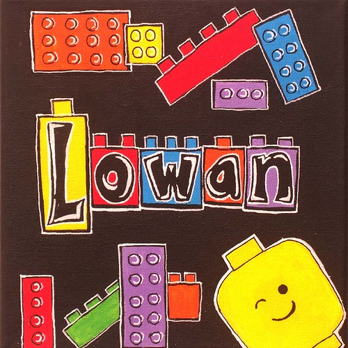 l_lowan by Lollipop-Designs