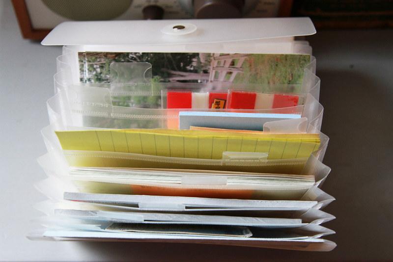 paperthings3865