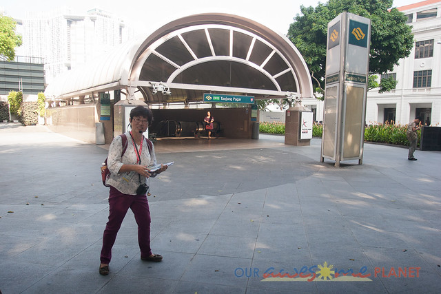 Your Singapore-407.jpg
