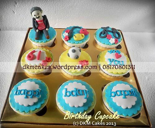 DKM Cakes telp 08170801311, kue ulang tahun jember, pesan blackforest jember, pesan cake jember, pesan cupcake jember, pesan kue jember, pesan kue ulang tahun anak jember, pesan kue ulang tahun jember,rainbow cake jember