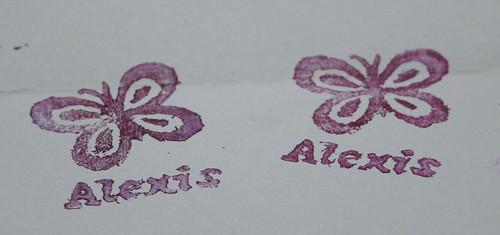alexis02