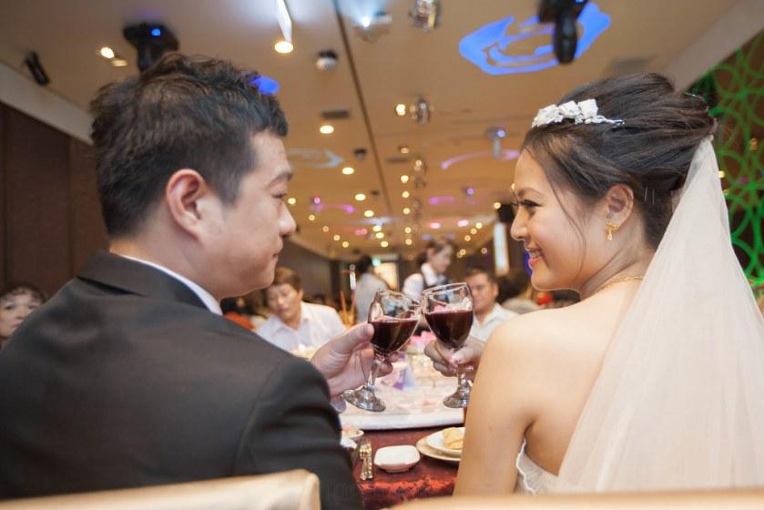 Wedding-精-0105