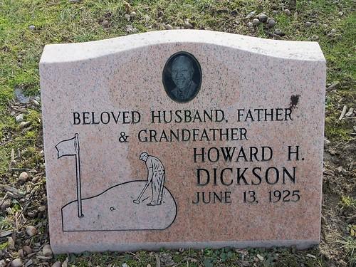 Dickson (2)