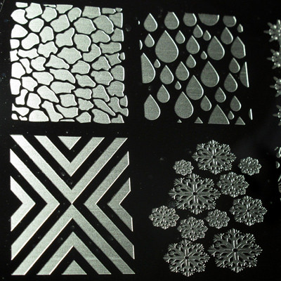 LeaLaC A Stamping Plate (9)