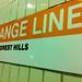 Orangeline_1