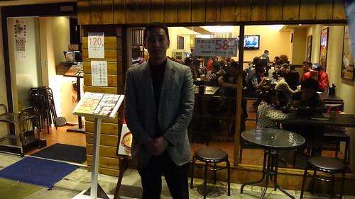 前東京都議員_野崎孝男1