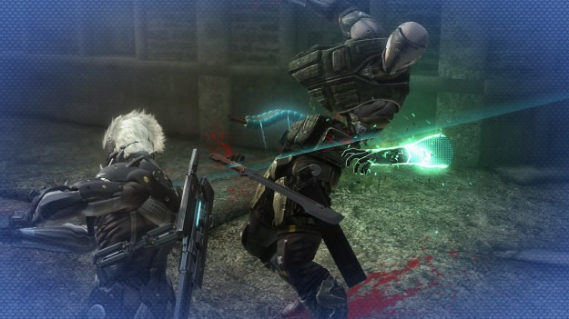 metal-gear-rising-revengeance-preview-1-625x1000