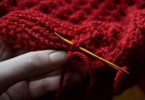 Mar8-Stitch4
