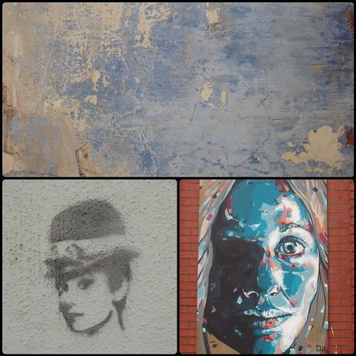 PicFrame-PAF-graffiti