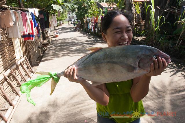 Catanduanes Day 1-51.jpg