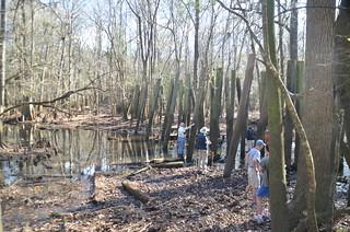 LCU Swamp Stomp 2013-078
