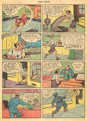 Mary Marvel #1 - Page 14