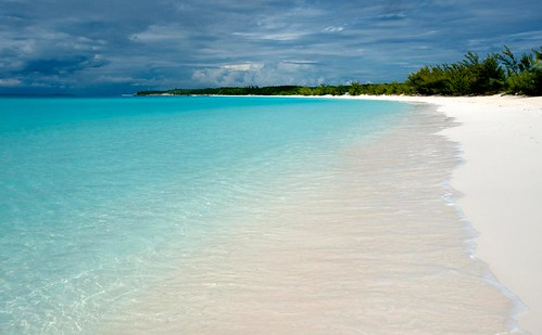 Half moon Cay by Booking Hotel IN