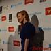 Jessica Chastain - DSC_0526