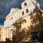 Guatemala, Antigua 16