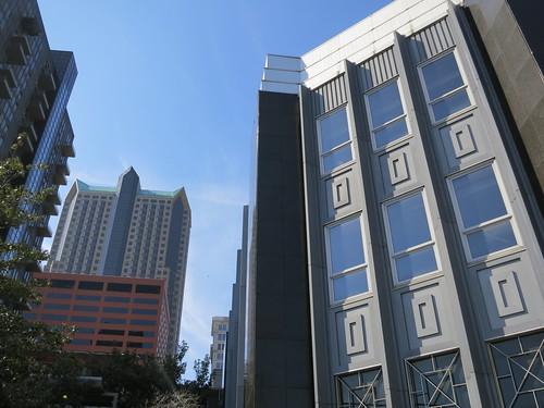 Peabody Coal's Mid-Century-Modern HQ