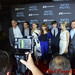 "Cast of ""Bates Motel"" - DSC_0054"