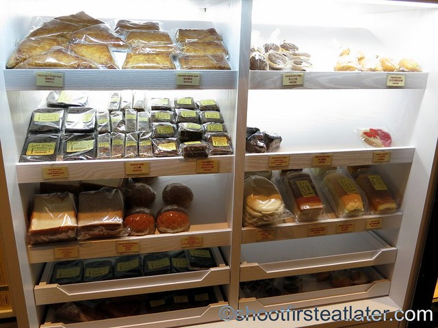 Lord Stow's Bakery & Cafe @ The Venetian Macao-003