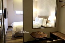 樂亞香草藝術旅店 LOYA HERB ART HOTEL