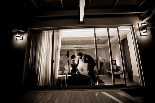 Flickr-0739