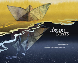 DreamBoatscoversm