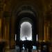 Paris - De La concorde au Louvres - HDR_-18
