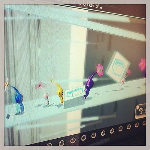 WiiUの引っ越しかわいい - 無料写真検索fotoq