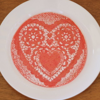 2013 02 Valentine's Pancakes (1)