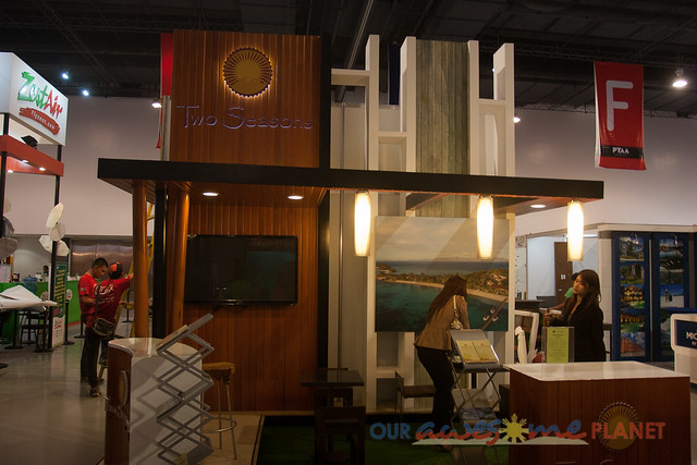 20th Travel Fair-23.jpg