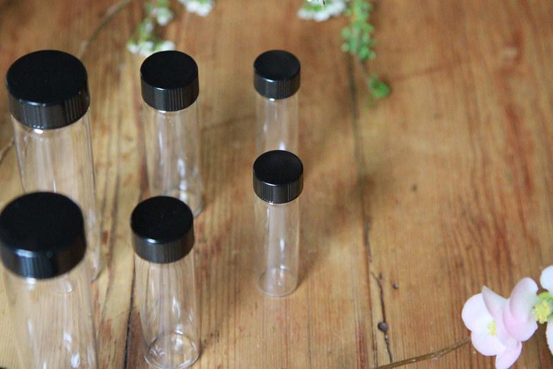 vials1359