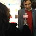 Director Malik Bendjelloul - 2013-02-20 17.38.02