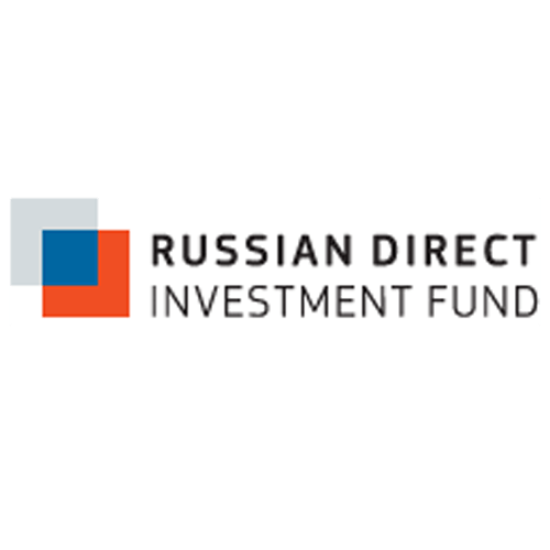 Logo_RDIF_Russia-Direct-Investment-Fund_dian-hasan-branding_RU-1