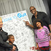 Terry Crews & Family - DSC_0048