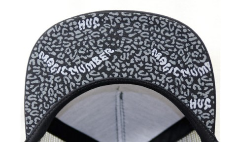 huf_x_magic_number_hat_blk_detail