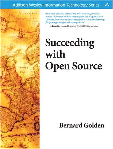 succeeding-open-source