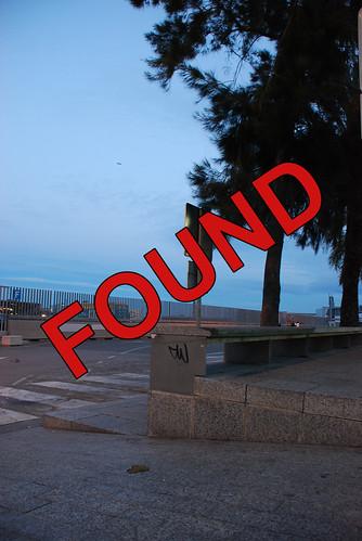 Found 1