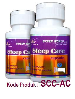 Obat Susah Tidur di Apotik