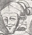 D. Duarte I de Portugal by lusografias