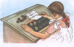 Crianças by lusografias