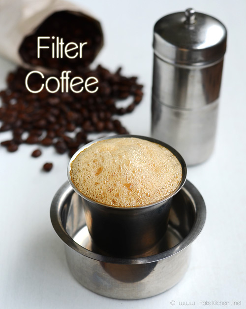 Image result for husband trying to prepare filter coffee