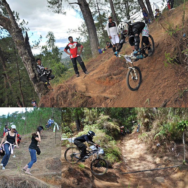 TwentySixHundred Downhill Race 6