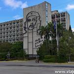 04 Viajefilos en Vedado, La Habana 03