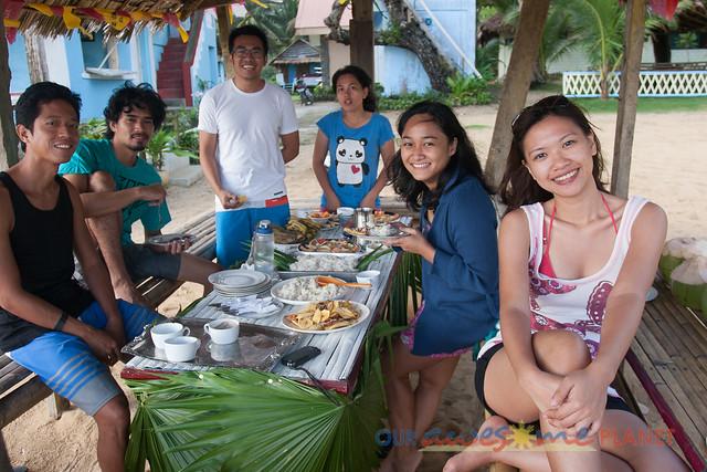 Catanduanes Day 3 - Puraran Beach-51.jpg