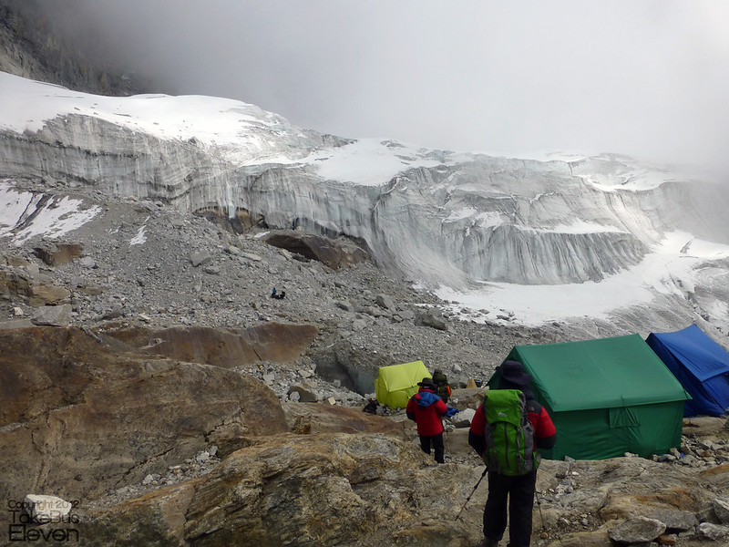 104. approaching basecamp_flickr